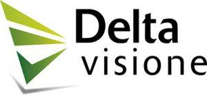 Delta Visione