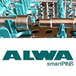 ALWA smartPINS