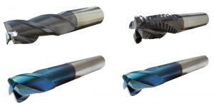 wana tools
