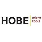 HOBE – Nuovo catalogo